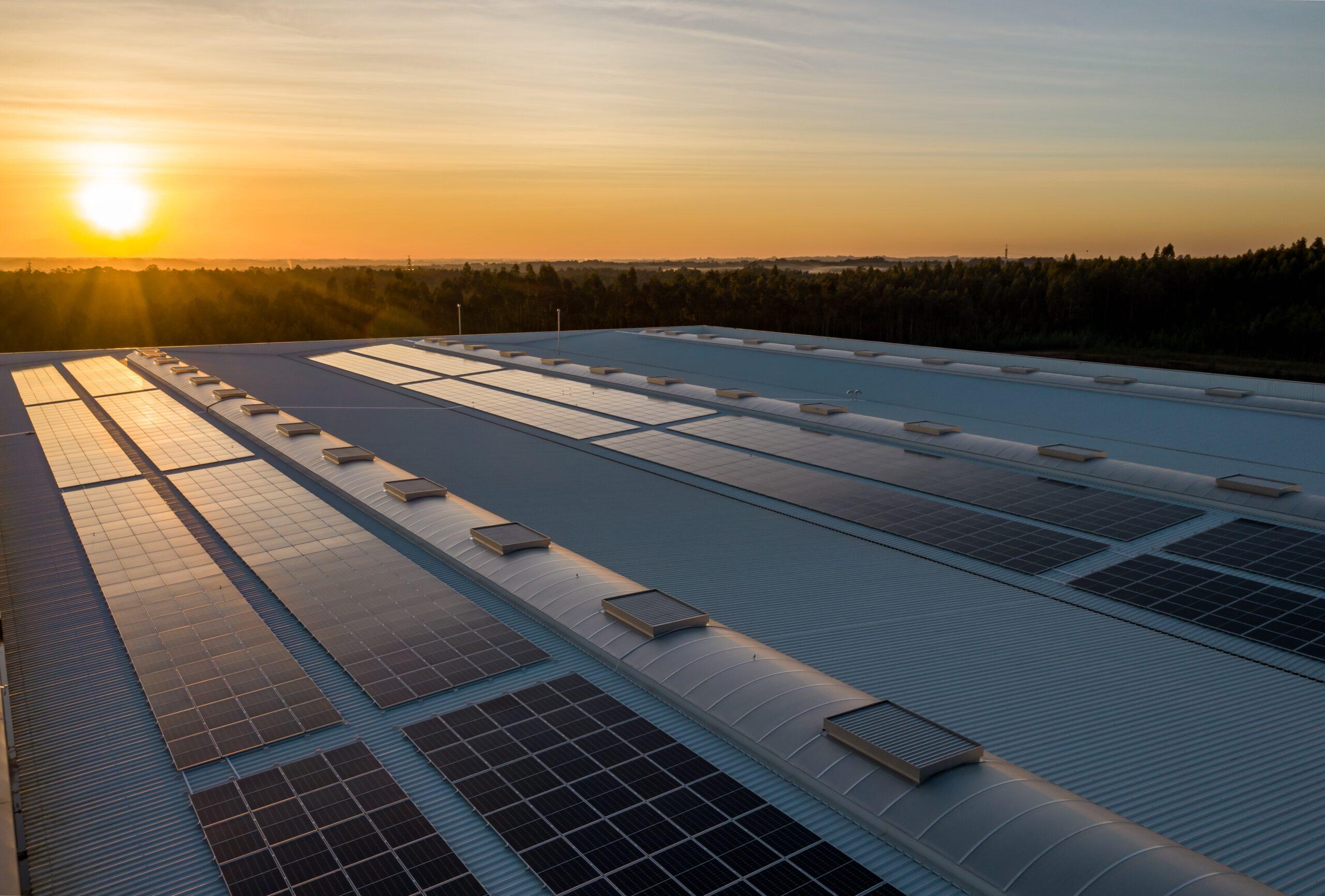 Cambiamenti nel sistema di fatturazione del fotovoltaico in Polonia